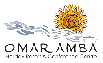Omaramba Holiday Resort and Conference Centre - Chalet, Camping and Caravanning Accommodation Rustenburg North West